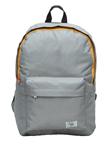 80d0eb2185 Backpack - Page 511 Prices - Buy Backpack - Page 511 at Lowest ...