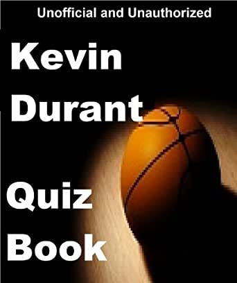 On Stephen Curry's special night, Kevin Durant wins...