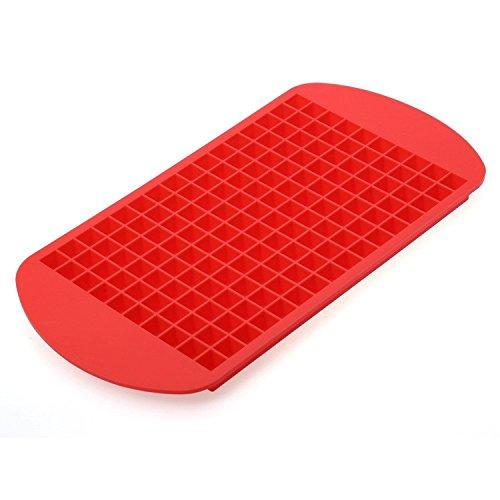tesan-cubetti-di-ghiaccio-a-forma-di-cubetti-di-ghiaccio-in-silicone-flessibile-per-160-mini-1-x-1-c