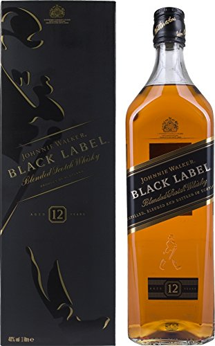 johnnie-walker-black-label-blended-scotch-whisky-40-10l-flasche