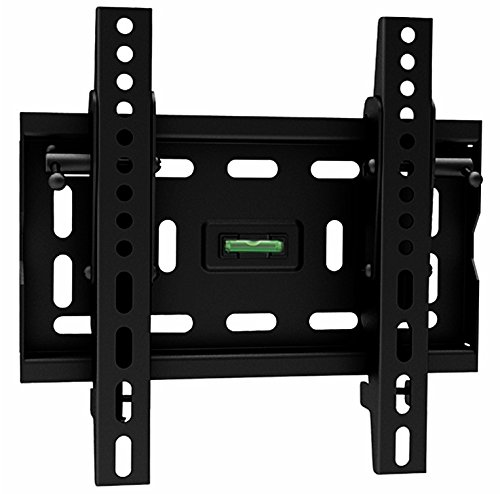 'Resistente compacto inclinable LED/LCD soporte de pared para TV de pantalla plana...