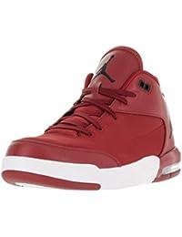 Nike Jordan Flight Origin 3, Zapatillas de Baloncesto para Hombre