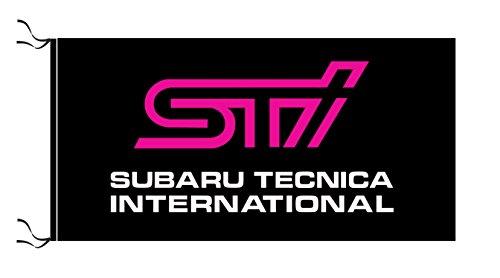 subaru-tecnica-international-bandera