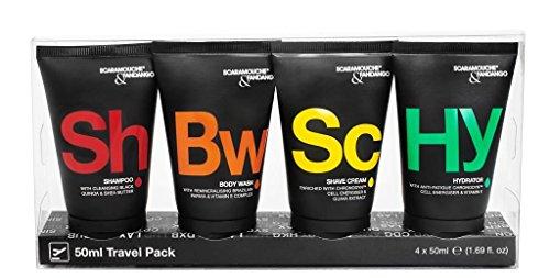 regalos-sets-por-scaramouche-fandango-viaje-pack-champu-gel-de-bano-crema-de-afeitar-hidratante