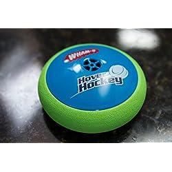 Hover Hockey - juego de hockey portátil