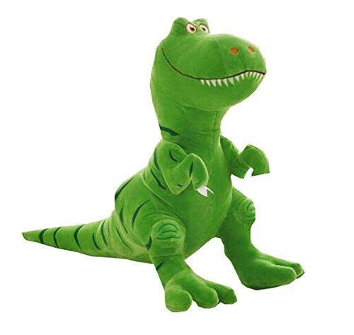 Geschenk-International T-Rex weiches Dinosaurier-Plüsch-Spielzeug für Freund (Dinosaurier Drache)