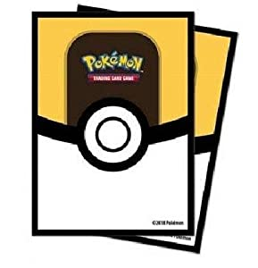 Pokemon 25998 Cartas coleccionables, Multicolor