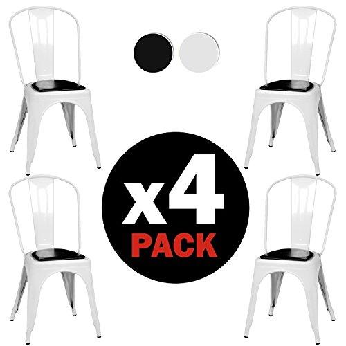 due-home-pack-4-sillas-replica-tolix-estructura-metalica-color-blanco-brillo-medidas-465-cm-ancho-x-