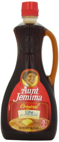 aunt-jemima-lite-syrup-710ml-24oz