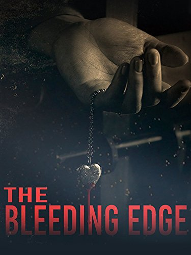 the-bleeding-edge