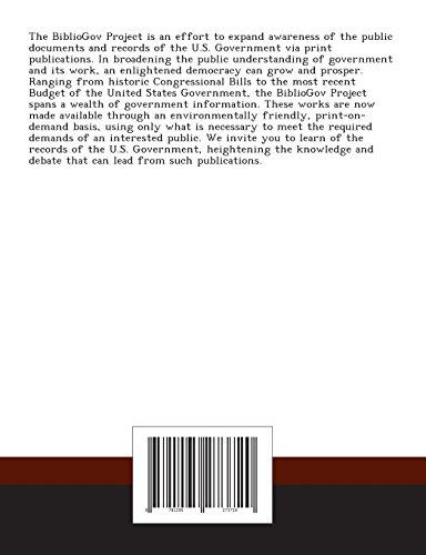 S. Hrg. 109-1089: Identity Theft