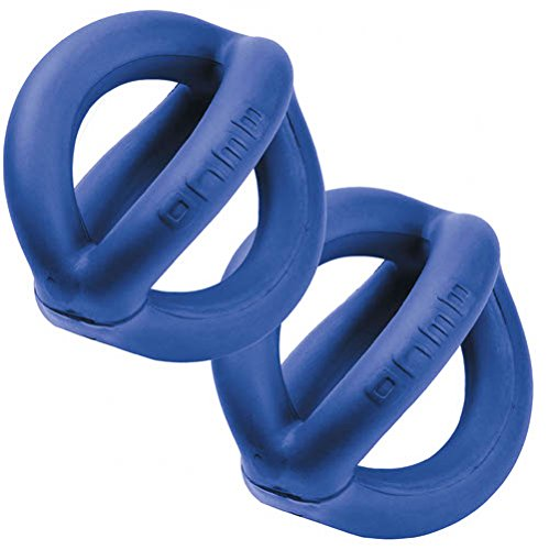 Beco Aqua-BeTomic paarweise Wasser Gymnastik Aqua Fitness Training Sport Kraft