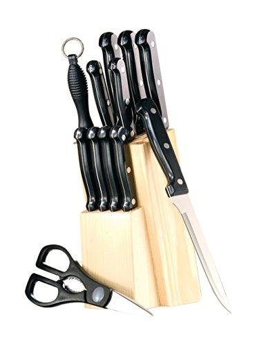 esmeyer-291-081-set-di-12-coltelli-orion-con-lama-in-acciaio-e-manico-in-abs-a-3-rivetti-incl-blocco