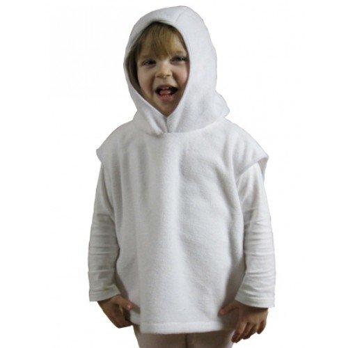 appenröcke, KINDER KOSTÜM Kostüm für SCHULE PLAY/EINHEITLICHE -Große (Film Kostüm Design Schule)