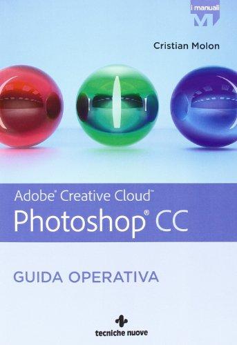 adobe-photoshop-cc-guida-operativa