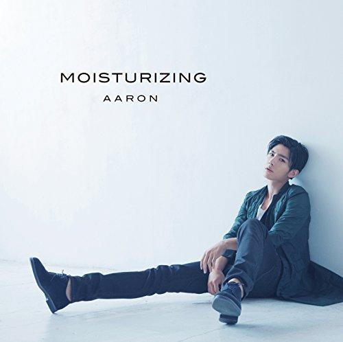moisturizingregular-by-aaron