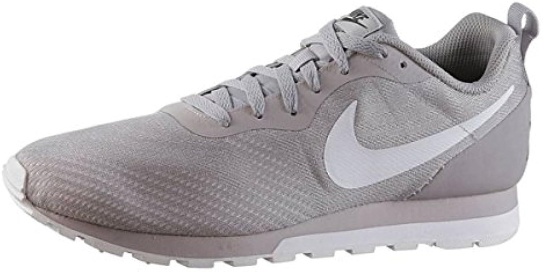 Nike Herren Sneaker Mid Runner Runner Runner 2 ENG Scarpe da Ginnastica Basse Uomo | Ottimo mestiere  | Ad un prezzo accessibile  | Uomo/Donna Scarpa  | Uomini/Donne Scarpa  0e8061