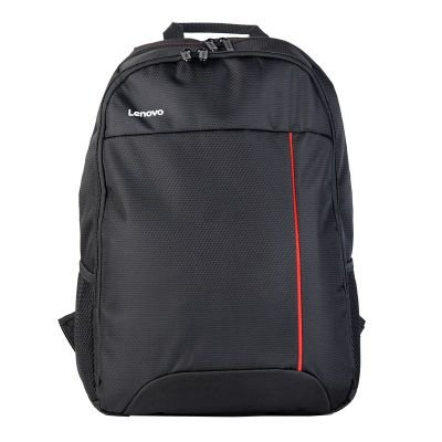 lenovo-laptop-backpack-bm400-rucksack-laptop
