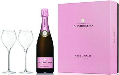Champagne-Louis-Roederer-SA-GP-Genuss-zu-Zweit-BR-Roschampagner-1-x-075-l