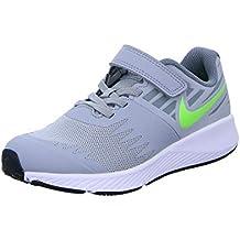 big sale 1b3aa dc5c5 Nike Star Runner (PSV), Chaussures d Athlétisme garçon