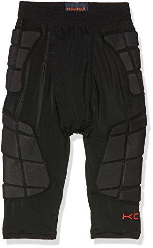 kooga-boys-ips-defender-short-lgj-black-large