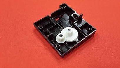 Scan Head Bracket Scanner Gear for HP Laserjet M1005 MFP