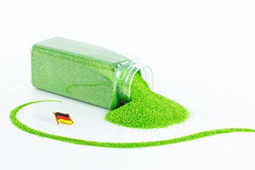 arena-de-color-arena-decorativa-timon-color-verde-rana-brillante-01-05-mm-605-ml-bote-producido-en-a