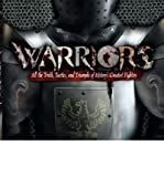 [( Warriors )] [by: James Harpur] [Oct-2007]