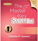 [(The Master Key System)] [by: Charles F Haanel]
