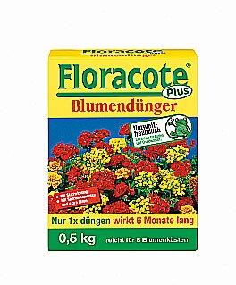 flora-coter-plus-fertilizzante-per-fiori-500-g-sp-flora-500