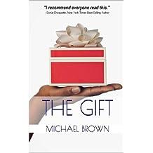 The Gift (English Edition)