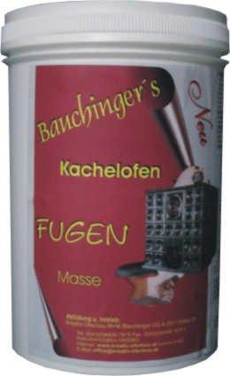 kachelofen-fugenmasse-bauchinger-100-verkehrsweiss-05kg