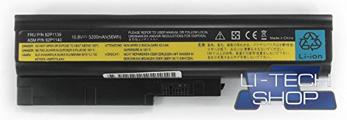 bateria-compatible-5200-mah-para-ibm-lenovo-think-pad-z61-m-0675-axa-6-celdas-57-wh