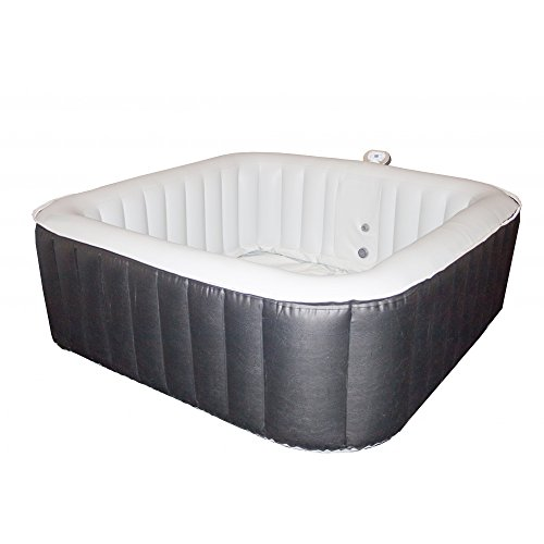 spark-square-185x185cm-inflatable-hot-tub-jacuzzi-8seater