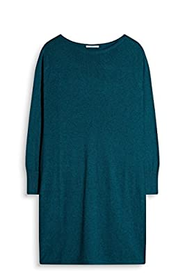 edc by Esprit Women's Dress