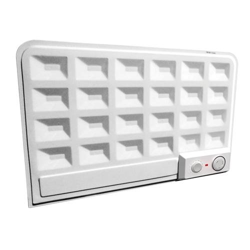 Dimplex Ofx1000ti1kw Oil Filled Panel Radiator Stat And