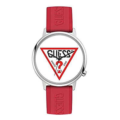 GUESS Originals horloge V1003M3