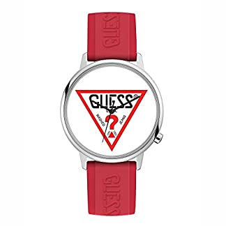 GUESS Originals horloge V1003M3