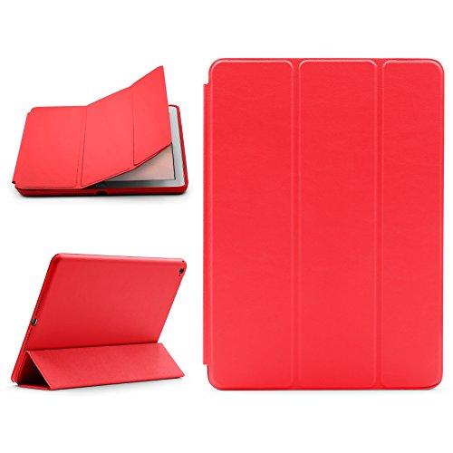 urcoverr-etui-de-protection-smart-case-ipad-apple-ipad-air-2-2014-2015-microfibra-tpu-rouge-coque-pr