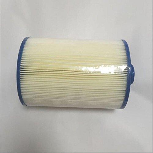 2 X Filterkartusche, Filterpatrone  Zum Heiße Quelle Spa Whirlpool Schwimmbad