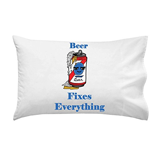 birra-sistema-tutto-cibo-umorismo-del-fumetto-federa-per-cuscino-custodia