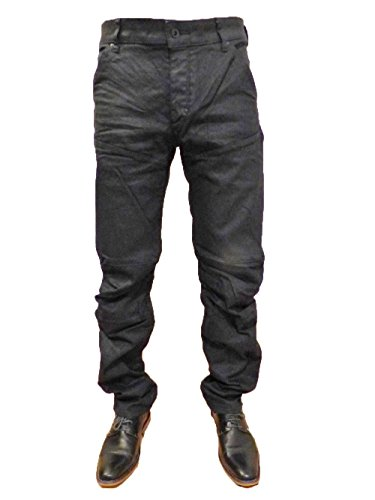 G-Star Herre Jeans Arc Loose Tapered Pointer Twill OD W31L34