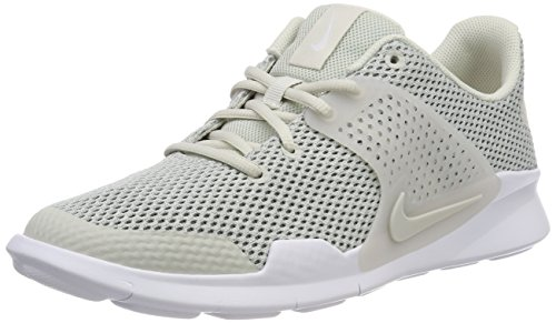 Nike Gymnastikschuhe günstig und in großer Auswahl
