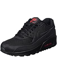 low priced e4a00 c9b2b Amazon.co.uk: Include Out of Stock - Nike Air Max / Nike Lifestyle ...
