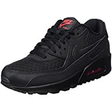 Nike Air Max 90 Essential, Zapatillas de Gimnasia Hombre, , NULL