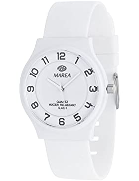 Marea Damen-Armbanduhr B35519/2