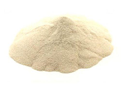 Agar-agar en poudre - produit végan - 100 g