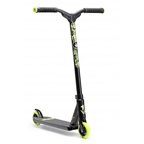 blunt-one-complete-stunt-scooter-gelb