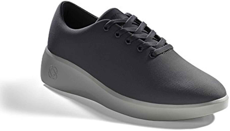 Joy Colors Sneakers Antracite -Zapatillas para mujer