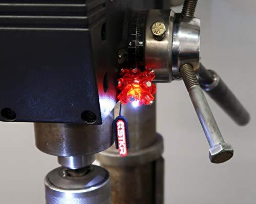 Striker Lichtmine, magnetisch - 4